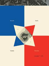 Black Jack: Volume 12