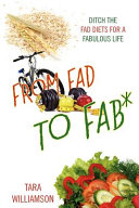 From Fad to Fab  PDF
