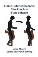 Horse Rider's Mechanic Workbook 2