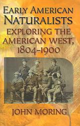 Early American Naturalists PDF