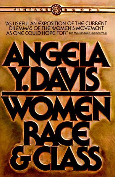 Download Women  Race    Class Book