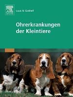 Ohrerkrankungen der Kleintiere PDF