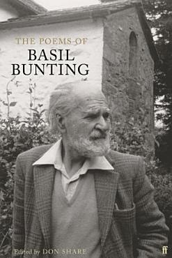 The Poems of Basil Bunting PDF