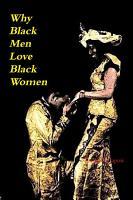 Why Black Men Love Black Women PDF