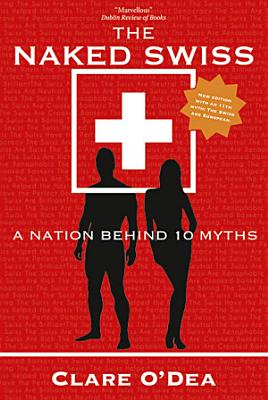 The Naked Swiss PDF