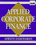 Applied Corporate Finance, Trade