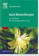 Bach Bl  tentherapie PDF