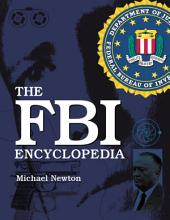 The FBI Encyclopedia
