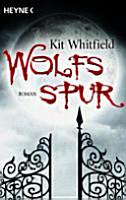 Wolfsspur PDF