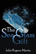 The Sea Glass Gift