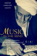 MUSIC IN THE MIND PDF