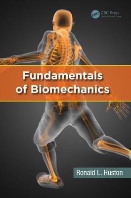 Fundamentals of Biomechanics PDF