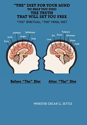The Diet for Your Mind to Help You Fin