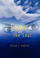 Eyes of the Soul PDF