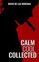 Calm Cool Collected Book PDF