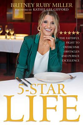 5 Star Life