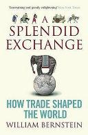 Download A Splendid Exchange Book