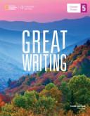 Great Writing 5 PDF