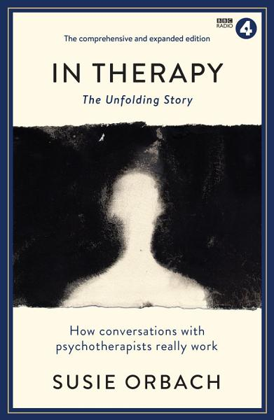 Download In Therapy Book