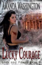 Lucky Courage