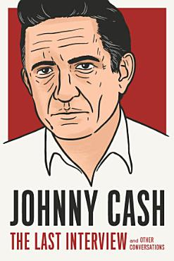 Johnny Cash  The Last Interview PDF