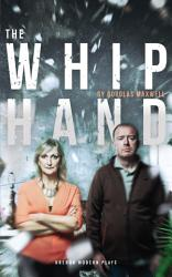 The Whip Hand Book PDF