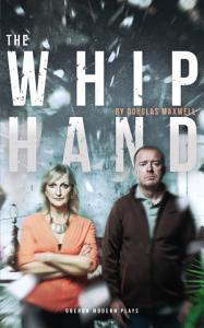 The Whip Hand Book