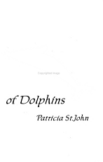 The Secret Language of Dolphins PDF