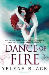 Dance of Fire PDF