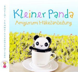 Kleiner Panda PDF