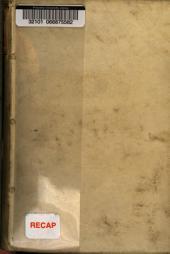 Hymni, epigrammata, et fragmenta: Τόμος 1