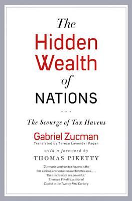 The Hidden Wealth of Nations