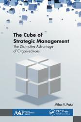 The Cube of Strategic Management PDF