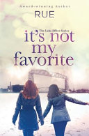 Download It s Not My Favorite Book