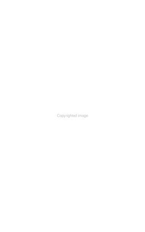 The American Music Research Center Journal