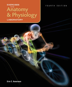 Exercises for the Anatomy   Physiology Laboratory