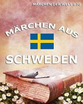 Märchen aus Schweden (Märchen der Welt)
