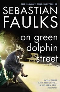 On Green Dolphin Street Book