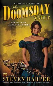 The Doomsday Vault