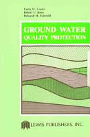 Ground Water Quality Protection PDF
