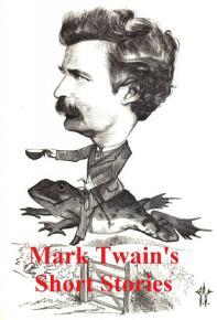 Mark Twain s Short Stories PDF