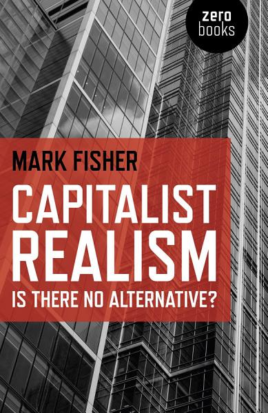 Download Capitalist Realism Book