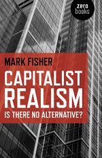 Capitalist Realism