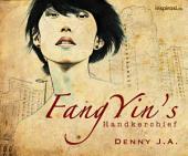 Fang Yin's Handkerchief