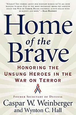 Home of the Brave PDF