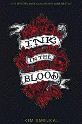 Ink In The Blood PDF