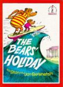The Bears  Holiday PDF