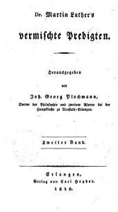 Sämmtliche Werke: nach den ältesten Ausgaben, Band 17