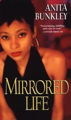Mirrored Life PDF