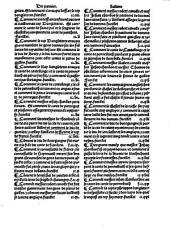 Des croniques de France, D'angleterre, D'escosse, D'espaigne, de Bretaigne, de Gascogne, de Flandres et lieux circonvoisins: Volumes1à2